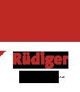 Rüdiger Erben (SPD)