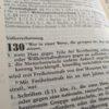 Volksverhetzung: SPD-Landtagsfraktion erstattet Strafanzeige gegen Poggenburg