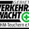 SPD-Kreistagsfraktion informiert sich zur Arbeit der Gebietsverkehrswacht Hohenmölsen-Teuchern