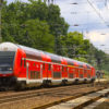 Bahnstrecke Leipzig-Zeitz-Gera