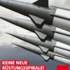 SPD Burgenlandkreis
