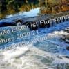 Flusslandschaft des Jahres 2020/21